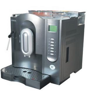 咖啡机,饮料设备 江苏无锡 无锡天晟咖啡有限公司