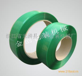 PET塑料钢带