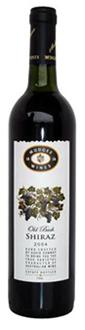 澳洲*干红梅洛红葡萄酒