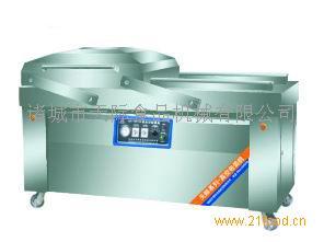 DZ-800/2S真空包装机