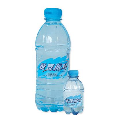 龙井茶-杭州娃哈哈集团有限公司