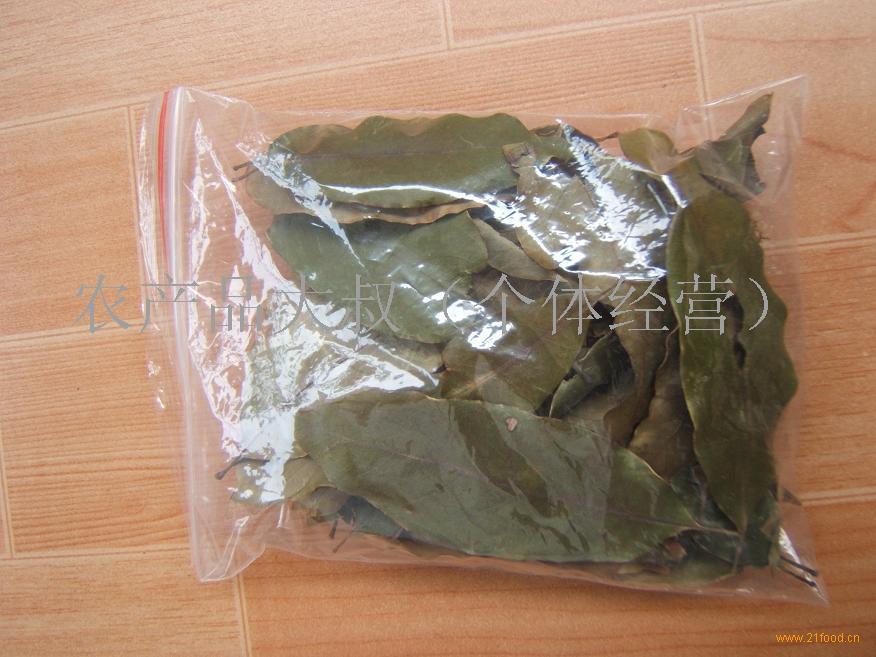 广西野生甜茶