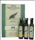 阿斯特级初榨橄榄油(250ml)礼盒装