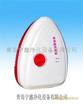 微型臭氧发生器