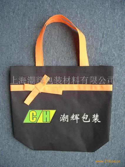 环保袋(上海)