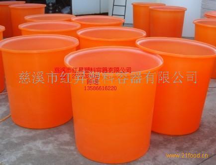 食品腌制发酵桶