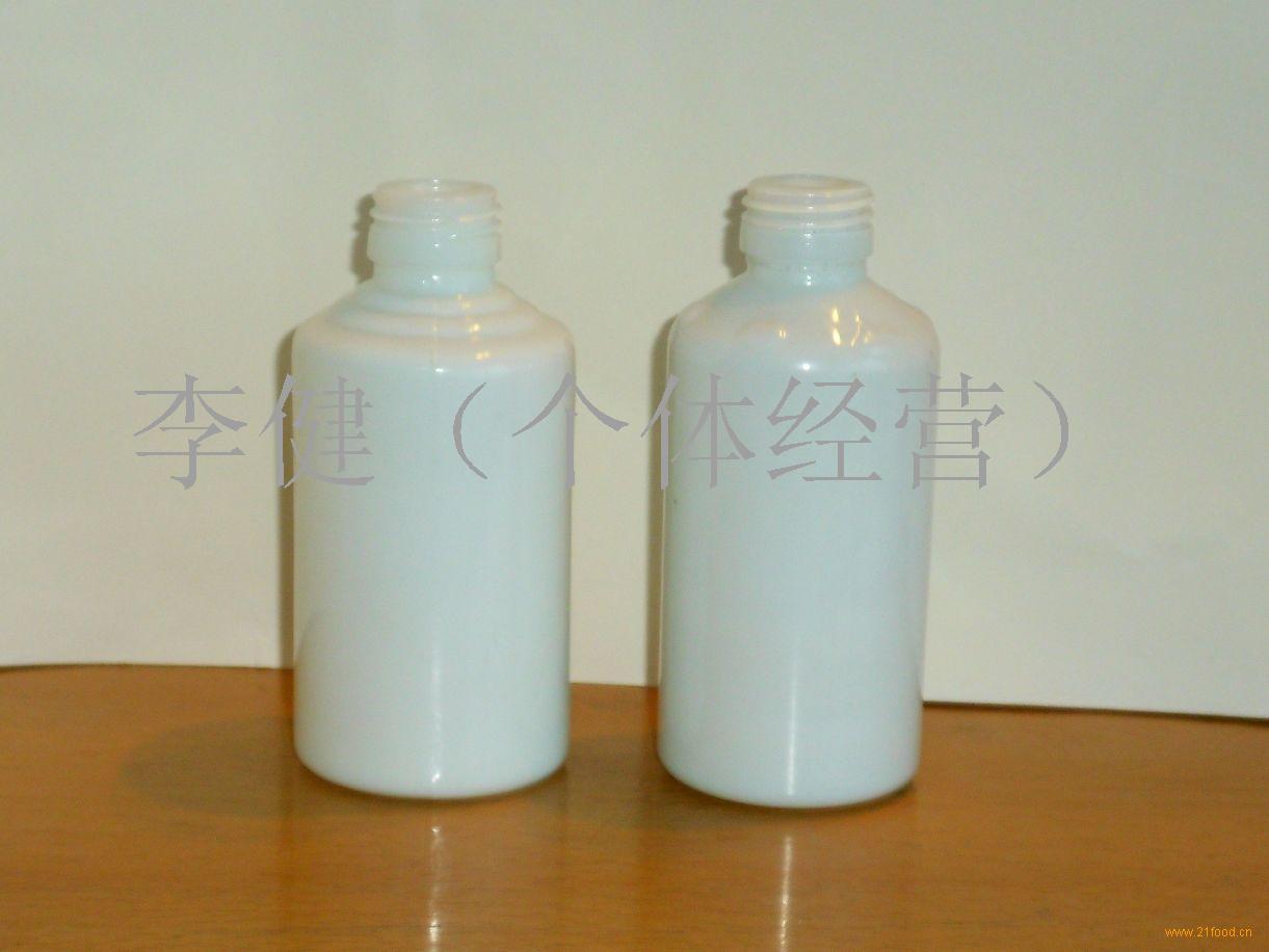 酒瓶,乳白瓶,玻璃瓶 湖南湘潭 李健 个体经营