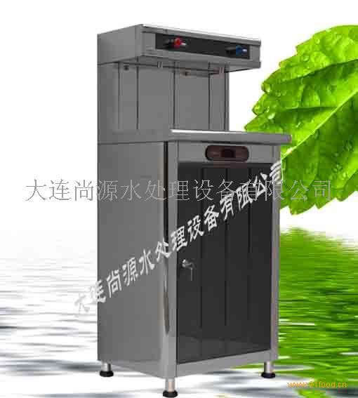 长期供应昆山上海,ro反渗透水处理,饮水机,开水器,型号:wa800额定电压