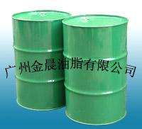 金易富花生油-190kg鐵桶