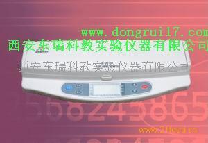 DY-PR-10P农药残留速测仪