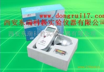 DY-RSY-2肉类水分快速测定仪