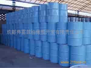 西班牙原装进口特级初榨橄榄油原料大桶散装油原油原料油