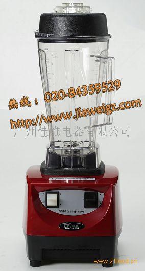 电脑型专业商用现磨豆浆机