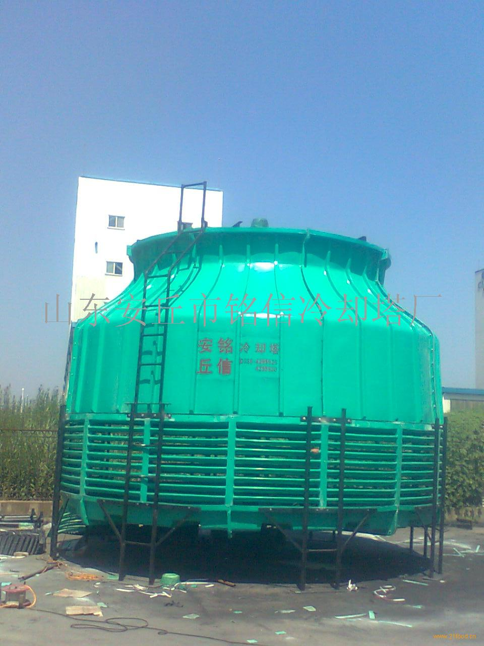 搜索:(关键词)冷却水塔 (类别)水处理设备