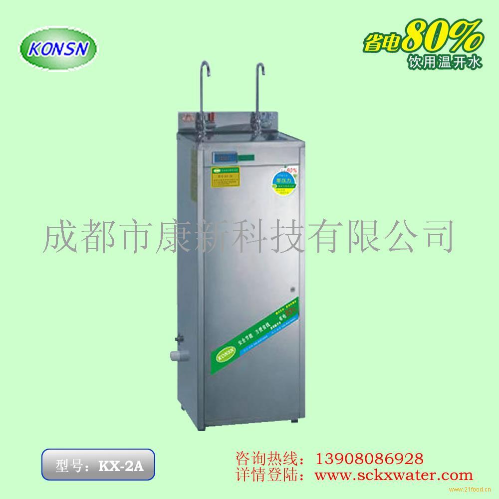 广州怡想专业提供直饮水机系统