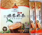 马来西亚原装进口娘惹牌马来西亚原味拉奶茶