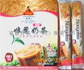马来西亚原装进口娘惹淑女马来西亚原味拉奶茶