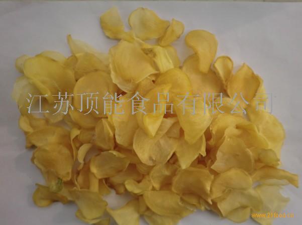 供应土豆片
