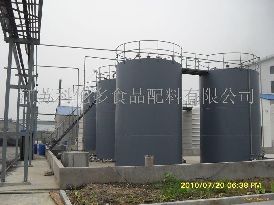 磷酸氢二钾【FCC】