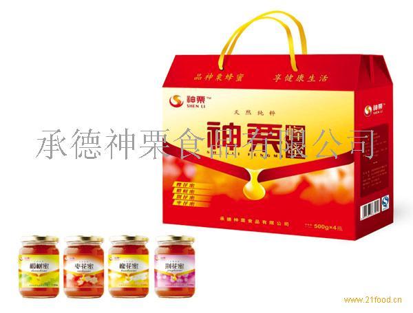 包装 包装设计 购物纸袋 纸袋 600_455
