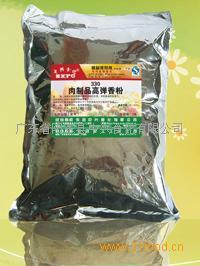 肉制品高弹素