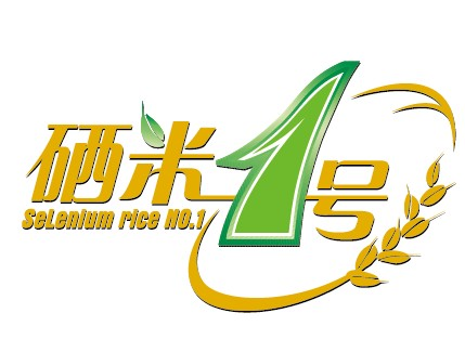 logo logo 标志 设计 矢量 矢量图 素材 图标 429_313