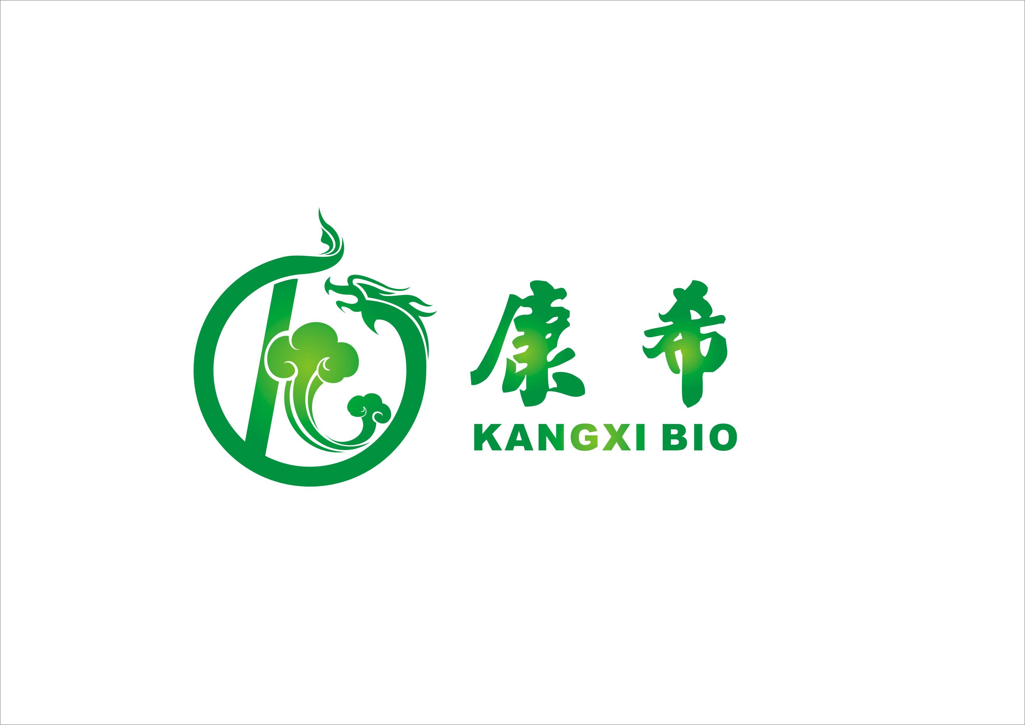 logo logo 标志 设计 矢量 矢量图 素材 图标 3508_2481