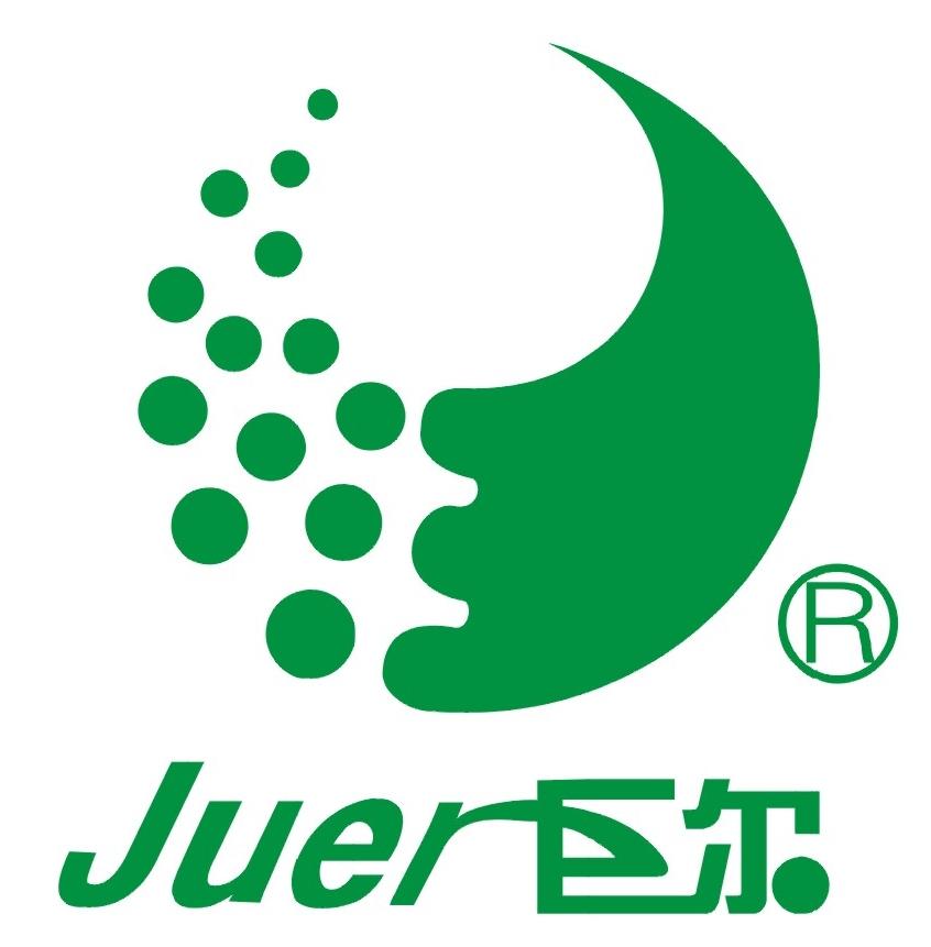 logo logo 标志 设计 矢量 矢量图 素材 图标 846_861