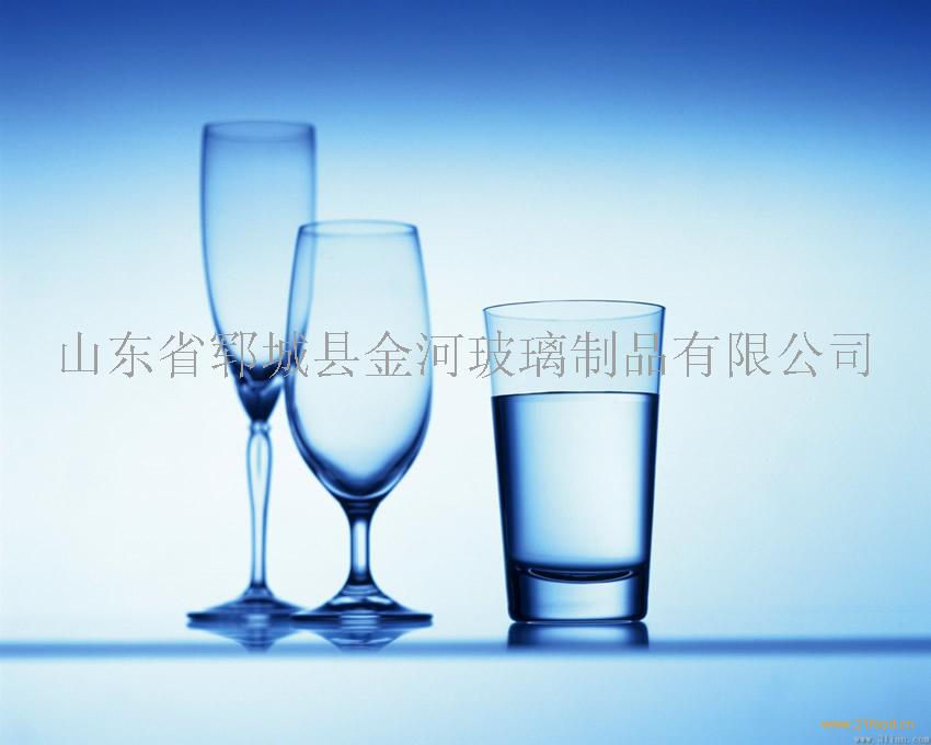 马克笔产品设计图玻璃