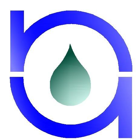 logo logo 标志 设计 矢量 矢量图 素材 图标 459_461
