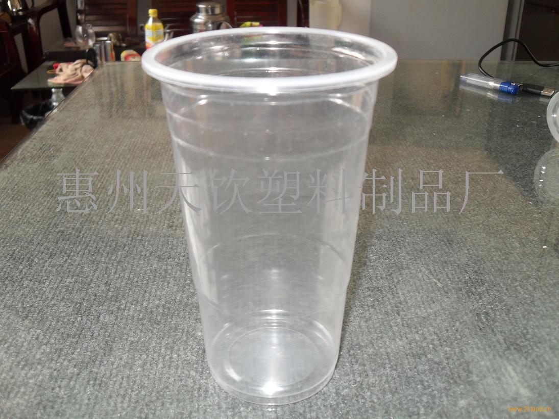 透明胶杯-中国 广东惠州-食品商务网