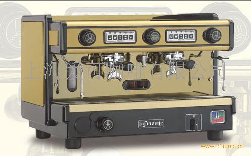 商用半自动咖啡机_阿富汗意大利