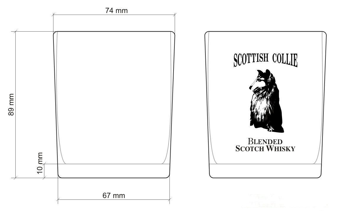 红枣创意手绘流程图