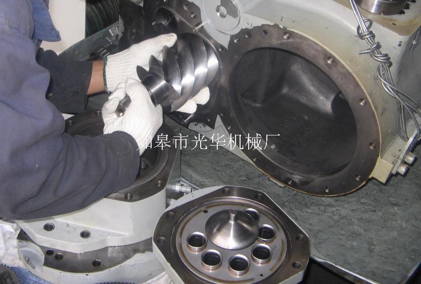 供应开利螺杆制冷压缩机