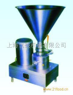 供应料液混合泵