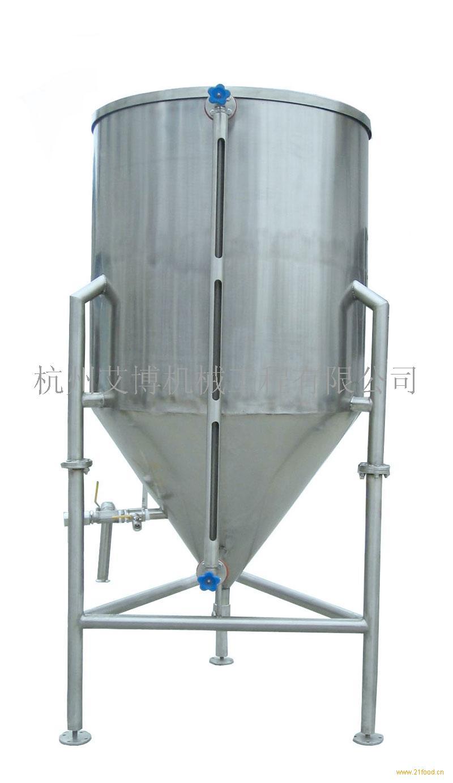 储油罐_中国浙江杭州_油炸设备-食品商务网图片