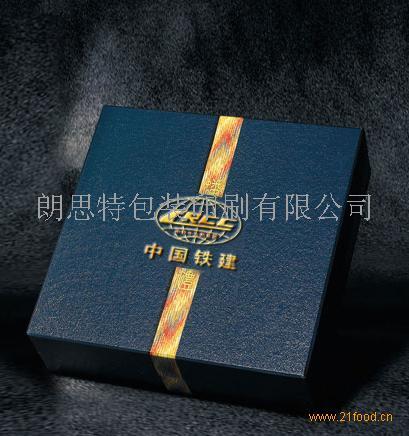 食品包装 木质材料类 高档礼品包装盒  发布时间:2010-01-10 更新时间