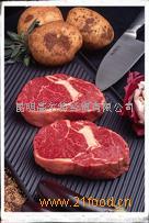 澳大利亚 YG/YPS/PRS谷饲草饲牛肉
