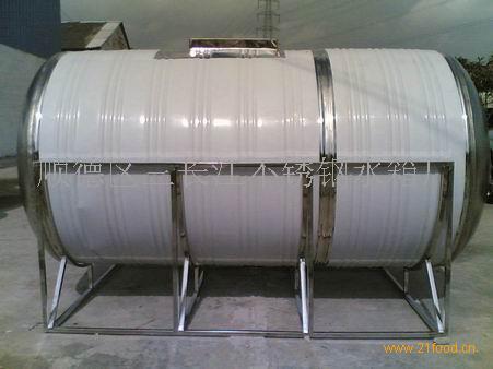 供应不锈钢水塔_水处理设备-食品商务网