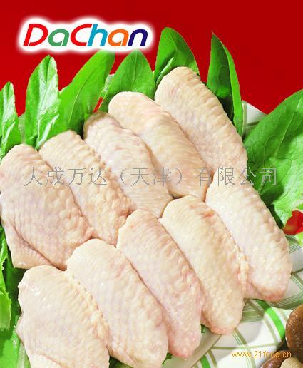 鸡肉批发价格@天津天津 鸡肉-食品商务网