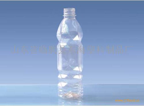 矿泉水瓶,矿泉水瓶,矿泉水塑料瓶