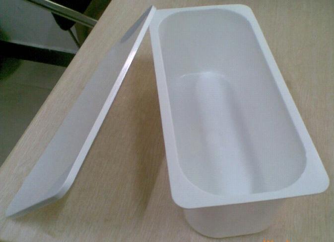 方形 联系方式         无 图 紧急求购塑料雪糕盒2009-11-11已过期