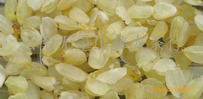 野象谷皂角米
