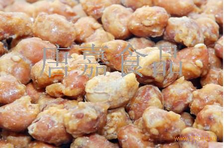 蜂蜜花生-中国 山东临沂-食品商务网