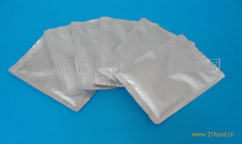 水解胶原蛋白粉,小分水解胶原蛋白