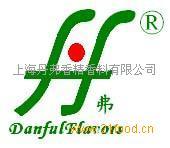 DFH19809牛腩香基