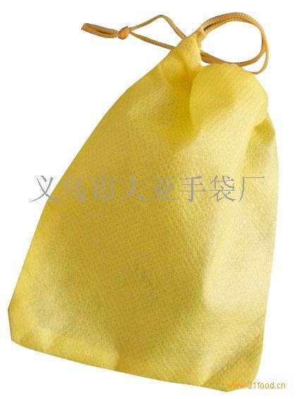 无纺布环保购物袋