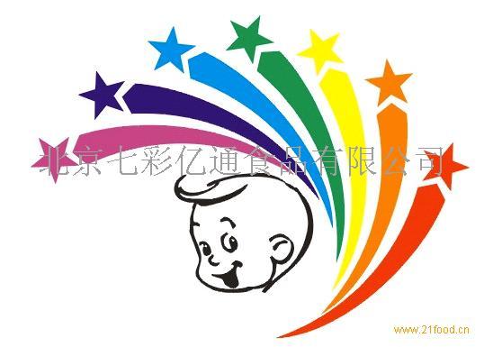 logo logo 标志 设计 矢量 矢量图 素材 图标 538_385