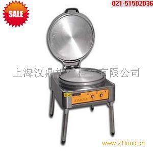 供应电饼铛烙饼机