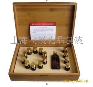上海南汇工厂专业生产木盒